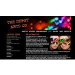 Depot Arts Company