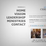 Christian Life Church