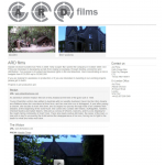 ARD Films