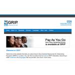 GRIP NHS