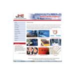 John Heaney Electrical