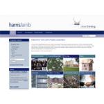 Harris Lamb