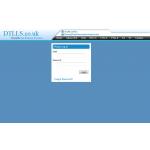 Dtlls.co.uk (Joan Patterson Associates)