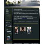 CharacterKit.co.uk