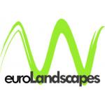 Eurolandscapes