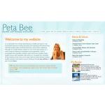 Peta Bee