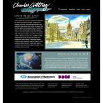 Charles Cutting