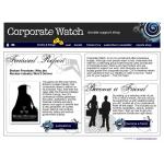 Corporate Watch
