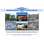 Aurora Building Services