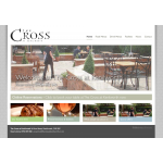 The Cross at Kenilworth