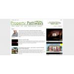 Property Pathways