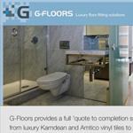 G-Floors