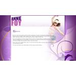 Anne Foy