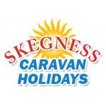 Skegness Caravan Holidays