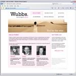 Wubbs