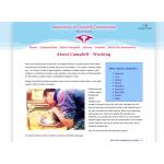 Association of Camphill Communities