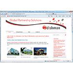 Dishman Group