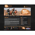 Rally Raid Products