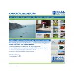Hanna Instruments Ltd