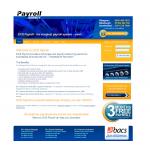 DCS Payroll