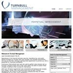Turnbull Management Ltd