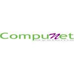 Compunetsystems