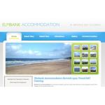 Elm Bank Accommodation
