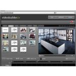 Video Builder