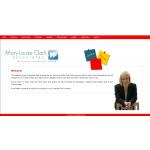 Mary-Louise Clark Associates