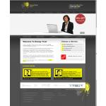 Energy Trust Ltd