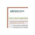 Advice Index