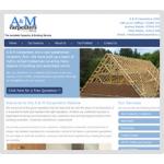 A & M Carpenters