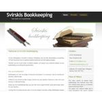 Svirskis Bookkeeping