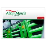 Allan Morris Group