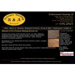 R & A Pressure Washing Services Ltd