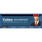 Tutton Recruitment