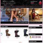 Live4Shoes.com