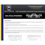 Keen Automotive Technologies