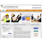 pm Connections Ltd