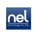 TUV NEL Ltd