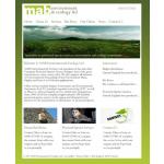 MAB Environment & Ecology Ltd