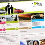 MAC Driver Training