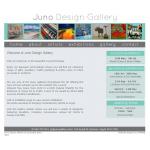 Juno Gallery