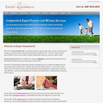 Expert Assessments Ltd