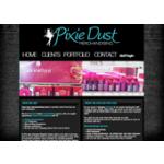 Pixie Dust Merchandising