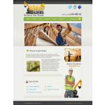 Adam Builders
