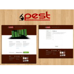 Pest Management Consultants
