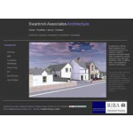 Swarbrick Associates Architects