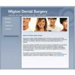 Wigton Dental Surgery