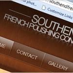 Southend French Polishing